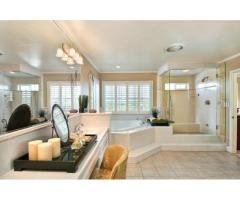 Do You Have Enough Closets? | Bathroom and Kitchen Remodelers Tampa