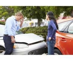 Personal Injury Lawyer in Texas | Car Accident Lawyer | Accident Lawyer