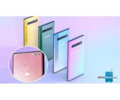 samsung note 10 price in india