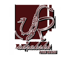 Vocal Music Institute in India by Rudraksha Band.