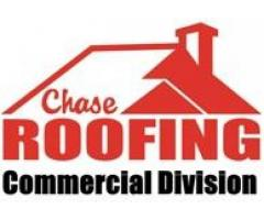Commercial Roofing Companies Newport News Virginia