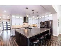 Kitchen renovations Tampa FL | Bathroom remodeling contractor Tampa FL