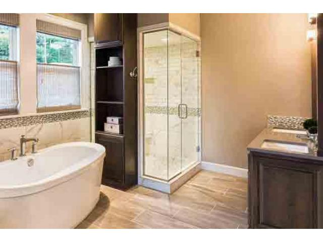 Bathroom and Kitchen Remodelers Tampa | Home Remodeling St. Petersburg