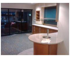 Commercial construction companies Tampa FL | Bath and kitchen remodeling Tampa