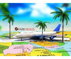 best flight booking airtickets|best airfare search