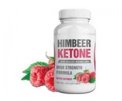 https://supplementgear.com/himbeer-ketone/