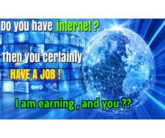 If you want independence or additional income APPLY AND BECOME PART OF THE TEAM