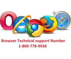 Google Chrome telephone Number 1-800-778-9936 for recover all Browser issues