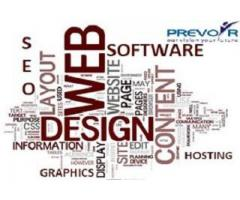 Best Cheap Website designing company in Jaipur