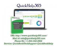 Quickbooks Technical Support 24/7 - Quick-Books Helpline Number