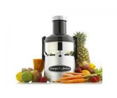 https://www.r-quickshop.com/product-category/home-and-kitchen/juicers/