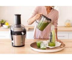 https://www.r-quickshop.com/product-category/home-and-kitchen/juicers