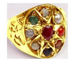 Magic Rings For Money - Healing Rings - Magical  Rings - power +27789456728 in the world