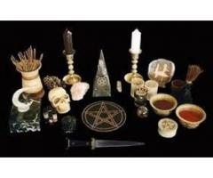 $@+27787894239 POWERFUL WITCHCRAFT SPELL CASTER IN ENGLAND$%