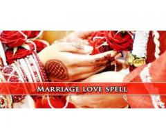 !#+27787894239 UNCONDITIONAL MARRIAGE SPELLS IN United Kingdom Wembley#@