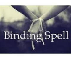 @#+27787894239 FAMOUS BINDING LOVE SPELLS BY DR MOOSA//
