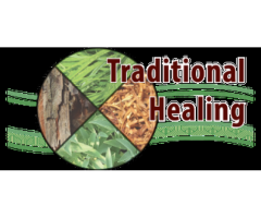 RECOMMENDED & GENUINE TRADITIONAL HEALER SAYEED (27837788239))