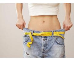 Swift Trim Keto: where to buy a product,and price....