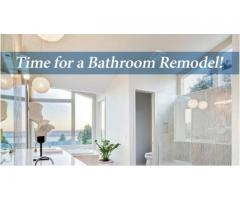 Commercial construction services Tampa Florida | Bathroom and Kitchen Remodelers Tampa