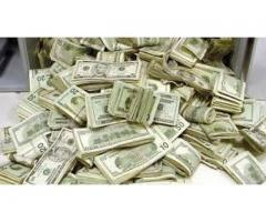 ERASE ALL YOUR FINANCIAL PROBLEMS WITH POWERFUL HEALER SAYEED IN Deneysville +27837788239