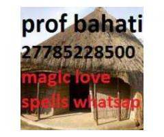 Real Love  Spell Charms Spells+27785228500 Bring Back Lost Lover