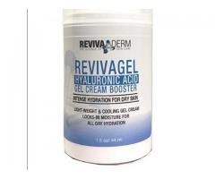 https://add2cartsupplements.com/pure-reviva-derm/
