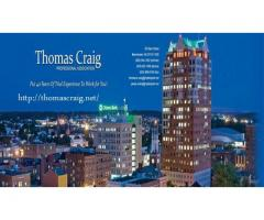 Accident Lawyer Manchester NH