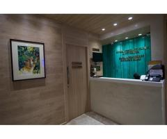 Top IVF Clinic In India