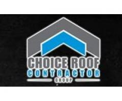Flat Roof Repair Services
