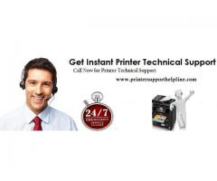 Brother Printer Help Number