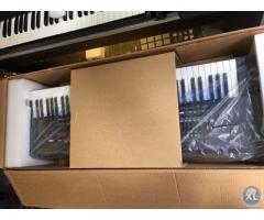 Korg Pa4x for sale 850 Euro,Yamaha S90ES for 650 Euro