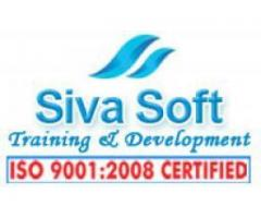 SIVASOFT GRAPHIC DESIGNING ONLINE TRAINING COURSE