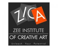 Best Animation,Vfx and Multimedia Institute In Bhubaneswar