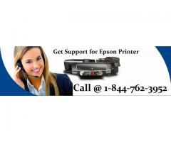 Epson Printer Customer Care