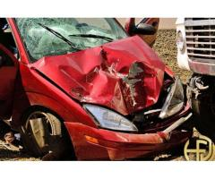What damages are available in Kentucky Truck Accident Cases?