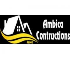 Builder in Agra(UPDATED)Please Contact Us
