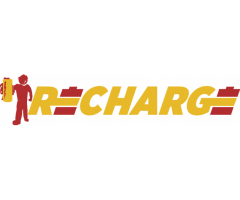Recharge Designs- IT Services | Digital Marketing |Creative Agency in Los Angeles