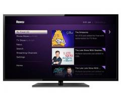 www Roku Com Support Call Toll Free 1-877-469-6892