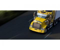 Proposed Rule on Speed Limit Devices for Commercial Vehicles