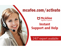 McAfee Activate - Steps for Download, Install & Activate Mcafee