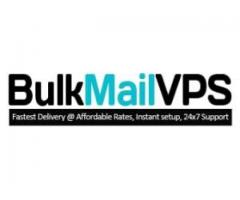 Bulk Mail VPS Servers  eMail VPS Hosting Virtual Private Servers With Powermta For Bulk Emailing.