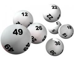 Lottery Spells, Gambling Spells and Lottery Money Spells That Work Call +22783540845