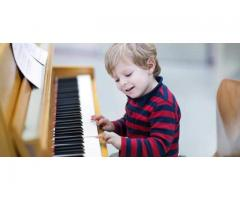 Classical Piano Lessons | Learn Classical Piano At Home