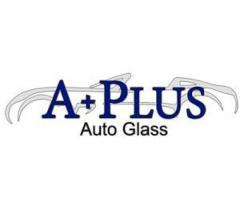 A+ Plus 25 Years Auto Glass