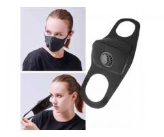 What Amount Does Oxybreath Pro Mask Expense?