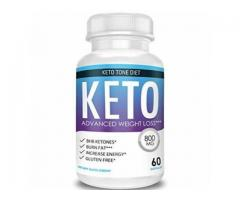 https://supplements4world.com/france-tone-keto/