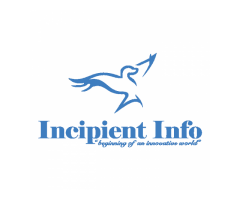 Incipient Info - Web & Mobile App Developers