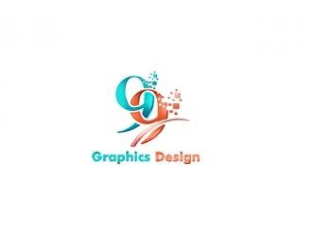 Best Logo Designer Services