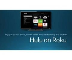 Issues Of Online roku
