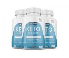 #1 best-selling website >> http://www.supplement4fitness.org/keto-360-slim/